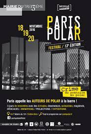 paris-polar-2016